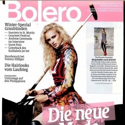 Bolero2-Dez2014Jan2015